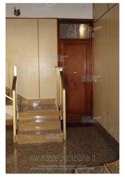 Immagine n3 - Appartamento con corte interna - Asta 8409