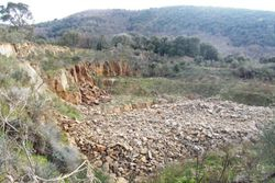 Soil for mining - Lote 841 (Subasta 841)