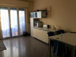 Workshop with apartment and office - Lote 8411 (Subasta 8411)