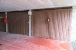 Double car garage  sub        and basement - Lot 8417 (Auction 8417)