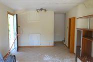 Immagine n1 - Appartamento con parcheggi e cantine - Asta 8423