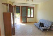 Immagine n2 - Appartamento con parcheggi e cantine - Asta 8423
