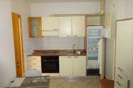 Immagine n3 - Appartamento con parcheggi e cantine - Asta 8423