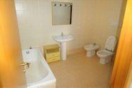 Immagine n4 - Appartamento con parcheggi e cantine - Asta 8423