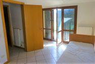 Immagine n5 - Appartamento con parcheggi e cantine - Asta 8423