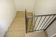 Immagine n6 - Appartamento con parcheggi e cantine - Asta 8423