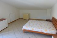 Immagine n7 - Appartamento con parcheggi e cantine - Asta 8423