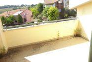 Immagine n8 - Appartamento con parcheggi e cantine - Asta 8423
