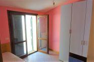 Immagine n9 - Appartamento con parcheggi e cantine - Asta 8423