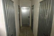 Immagine n10 - Appartamento con parcheggi e cantine - Asta 8423