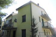 Immagine n11 - Appartamento con parcheggi e cantine - Asta 8423