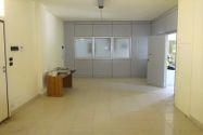 Immagine n2 - Ground floor office in the seaside area - Asta 8425