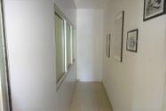 Immagine n3 - Ground floor office in the seaside area - Asta 8425
