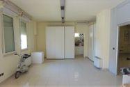 Immagine n4 - Ground floor office in the seaside area - Asta 8425