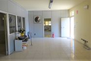 Immagine n6 - Ground floor office in the seaside area - Asta 8425
