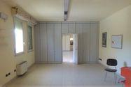 Immagine n7 - Ground floor office in the seaside area - Asta 8425