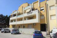 Immagine n9 - Ground floor office in the seaside area - Asta 8425