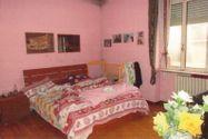 Immagine n0 - Appartamento con garage e cantina - Asta 8429