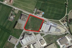 Artisanal building land - Lot 8431 (Auction 8431)