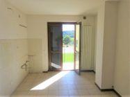 Immagine n2 - Appartamento bilocale con garage - Asta 8432