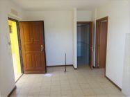 Immagine n3 - Appartamento bilocale con garage - Asta 8432