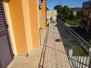 Immagine n6 - Appartamento bilocale con garage - Asta 8432