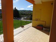 Immagine n7 - Appartamento bilocale con garage - Asta 8432