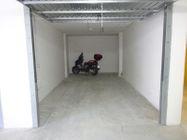 Immagine n8 - Appartamento bilocale con garage - Asta 8432
