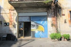 Quota     of store with warehouse - Lot 8440 (Auction 8440)