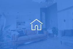 Appartamento con ampio terrazzo - Lotto 8441 (Asta 8441)