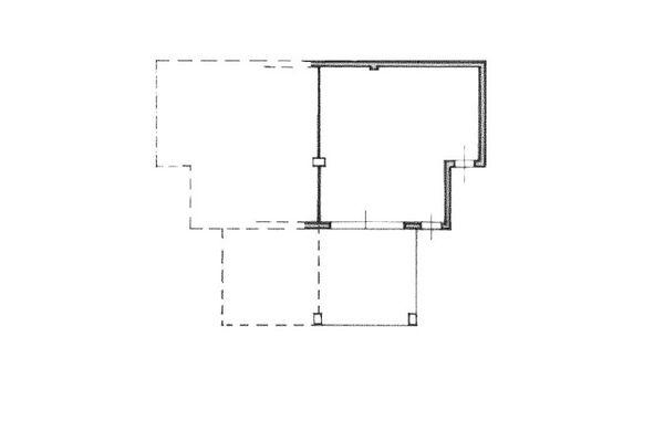 Asta Immobile Residenziale 8451: Appartamento al piano ...