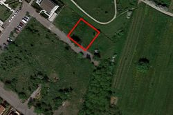 Residential building land of     sqm - Lot 8453 (Auction 8453)