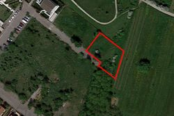 Residential and agricultural building land of     sqm - Lot 8454 (Auction 8454)