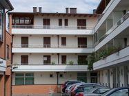 Immagine n0 - Appartamento con cantina e garage. Piano primo (int. 2/A) - Asta 846