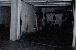Garage (sub 523) - Lotto 8463 (Asta 8463)