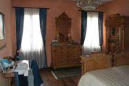 Immagine n3 - Villa storica - Asta 8465