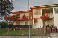 Immagine n0 - Appartamento - Asta 8466