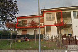 Appartamento - Lotto 8466 (Asta 8466)