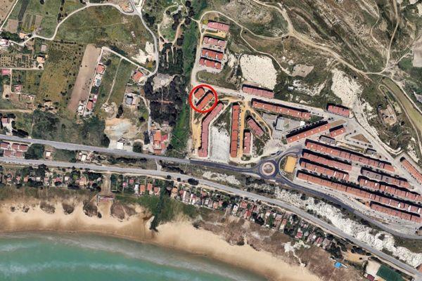 Immagine n0 - Planimetry - Aerial view - Asta 8476