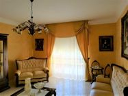 Immagine n1 - Second floor apartment with cellar and garage (sub 21) - Asta 8476