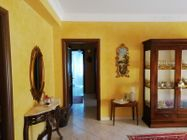 Immagine n2 - Second floor apartment with cellar and garage (sub 21) - Asta 8476