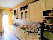 Immagine n4 - Second floor apartment with cellar and garage (sub 21) - Asta 8476