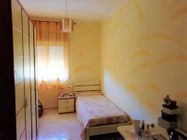 Immagine n5 - Second floor apartment with cellar and garage (sub 21) - Asta 8476