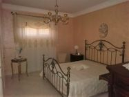 Immagine n6 - Second floor apartment with cellar and garage (sub 21) - Asta 8476