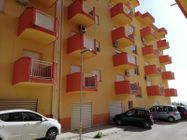 Immagine n9 - Second floor apartment with cellar and garage (sub 21) - Asta 8476