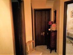 Appartamento al piano secondo con garage (sub 16)