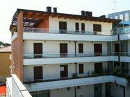 Immagine n0 - Appartamento con cantina e garage. Piano secondo (int. 6/A) - Asta 848