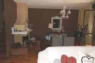 Immagine n0 - Appartamento duplex con pertinenze - Asta 8488