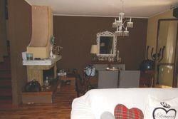 Appartamento duplex con pertinenze