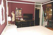 Immagine n1 - Appartamento duplex con pertinenze - Asta 8488